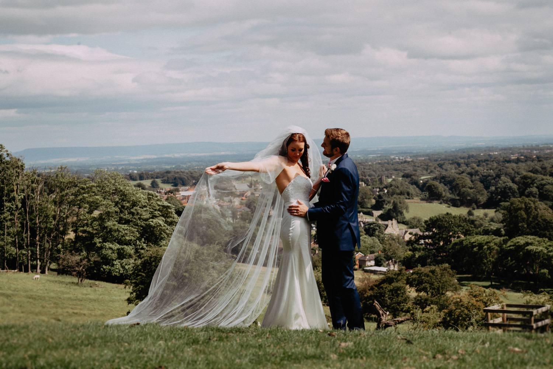 Natural-Retreats-Yorkshire-Wedding-Photographer-64.jpg