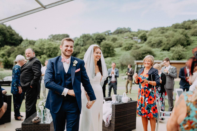 Natural-Retreats-Yorkshire-Wedding-Photographer-68.jpg