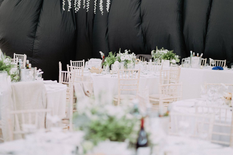Natural-Retreats-Yorkshire-Wedding-Photographer-70.jpg