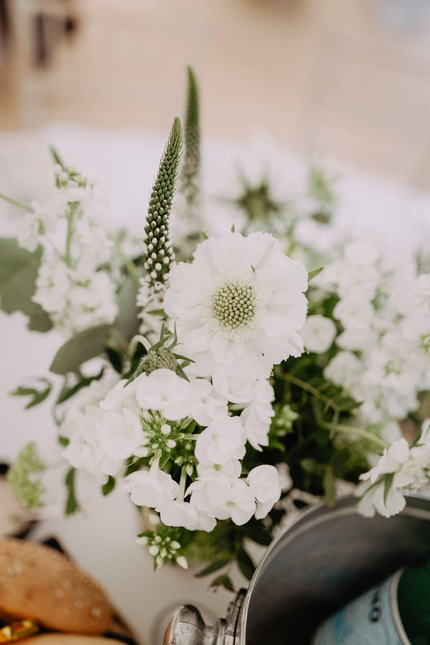 Natural-Retreats-Yorkshire-Wedding-Photographer-69.jpg