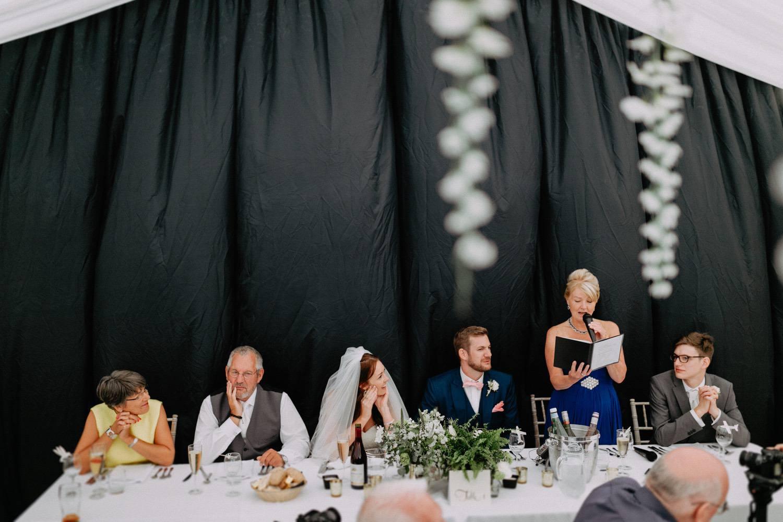 Natural-Retreats-Yorkshire-Wedding-Photographer-72.jpg