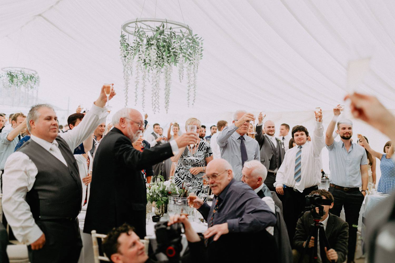 Natural-Retreats-Yorkshire-Wedding-Photographer-74.jpg