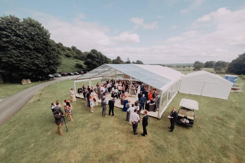Natural-Retreats-Yorkshire-Wedding-Photographer-76.jpg