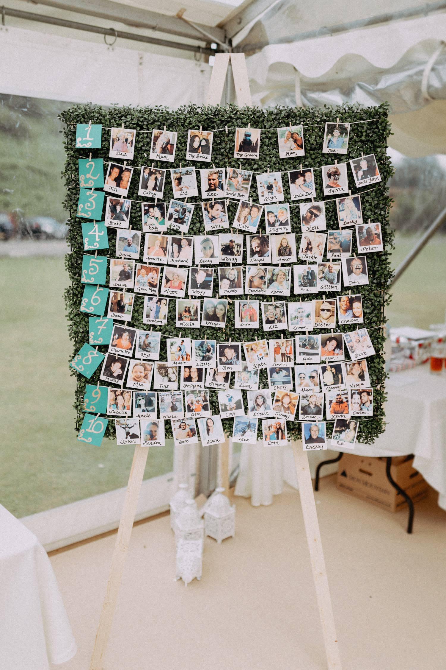 Natural-Retreats-Yorkshire-Wedding-Photographer-75.jpg