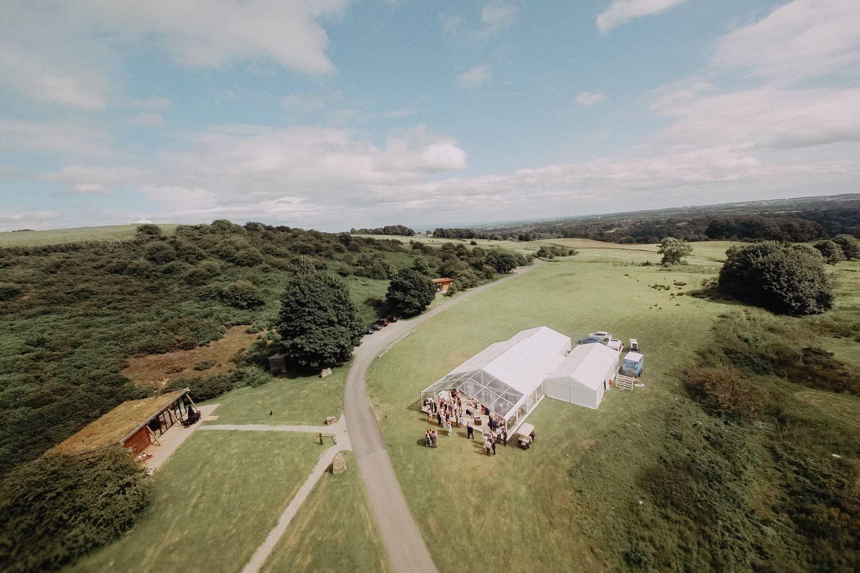 Natural-Retreats-Yorkshire-Wedding-Photographer-77.jpg