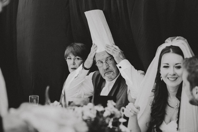 Natural-Retreats-Yorkshire-Wedding-Photographer-78.jpg