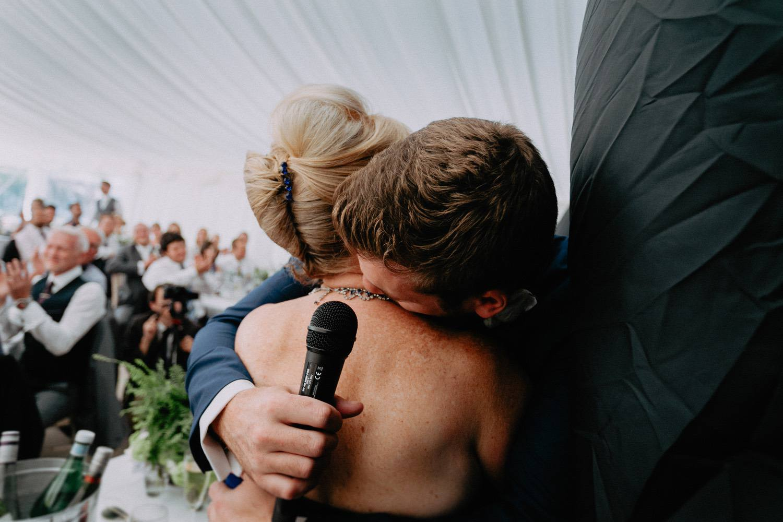 Natural-Retreats-Yorkshire-Wedding-Photographer-85.jpg