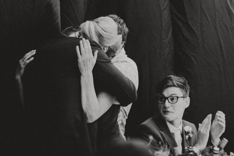 Natural-Retreats-Yorkshire-Wedding-Photographer-86.jpg
