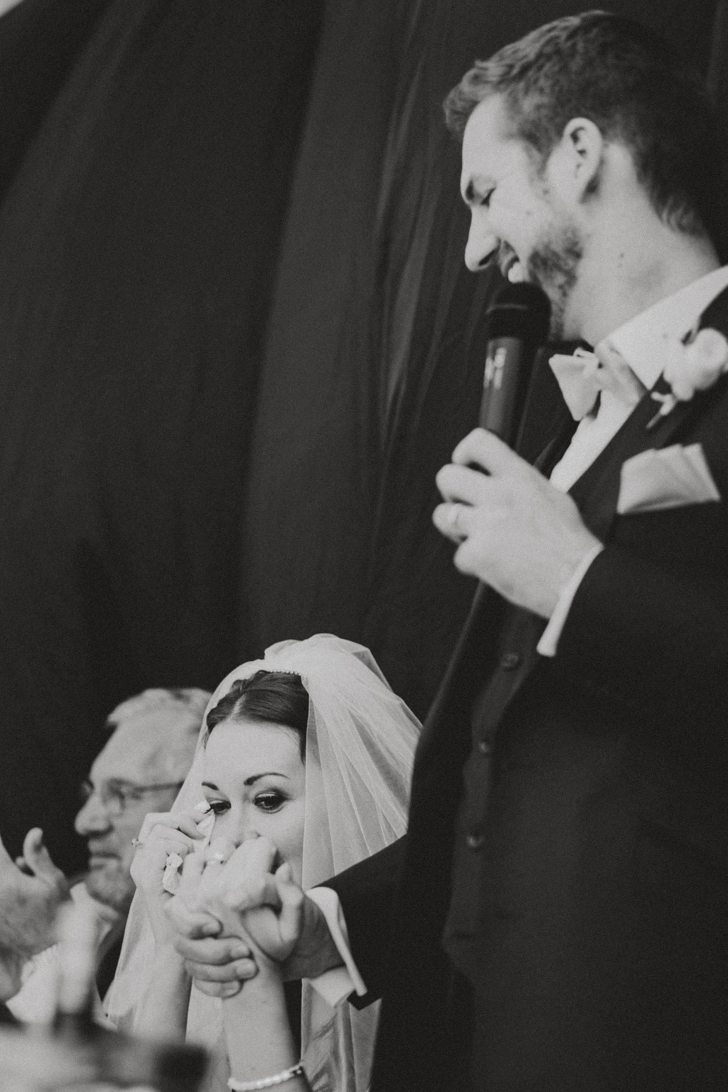Natural-Retreats-Yorkshire-Wedding-Photographer-84.jpg