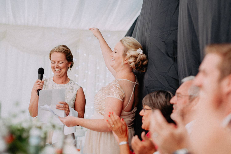 Natural-Retreats-Yorkshire-Wedding-Photographer-88.jpg