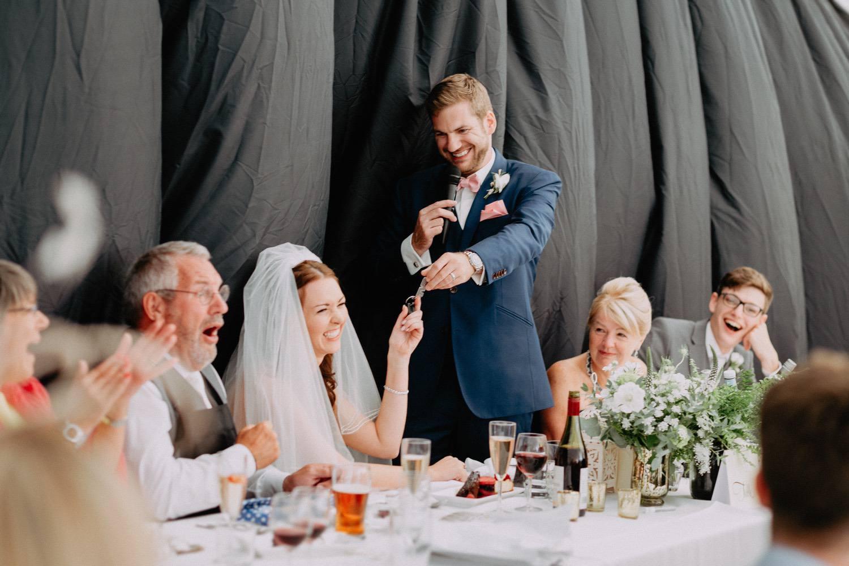 Natural-Retreats-Yorkshire-Wedding-Photographer-87.jpg