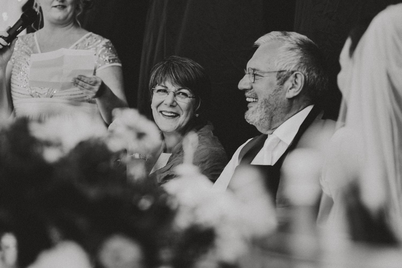 Natural-Retreats-Yorkshire-Wedding-Photographer-89.jpg