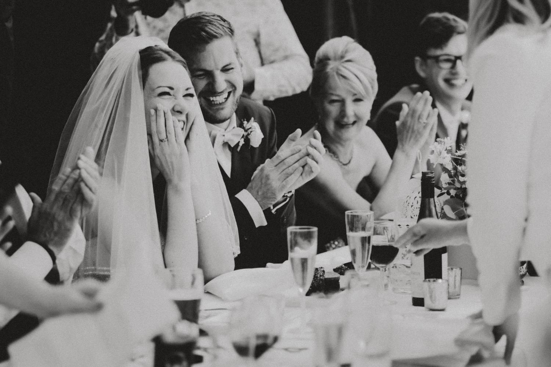 Natural-Retreats-Yorkshire-Wedding-Photographer-90.jpg