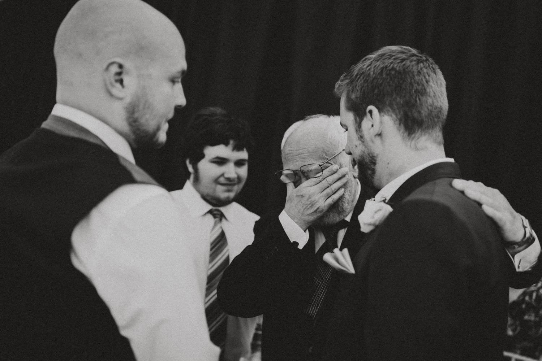 Natural-Retreats-Yorkshire-Wedding-Photographer-98.jpg