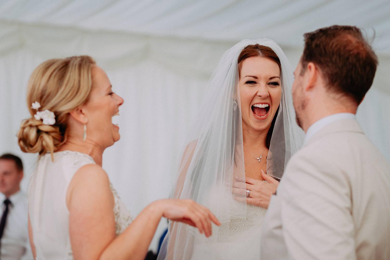 Natural-Retreats-Yorkshire-Wedding-Photographer-100.jpg