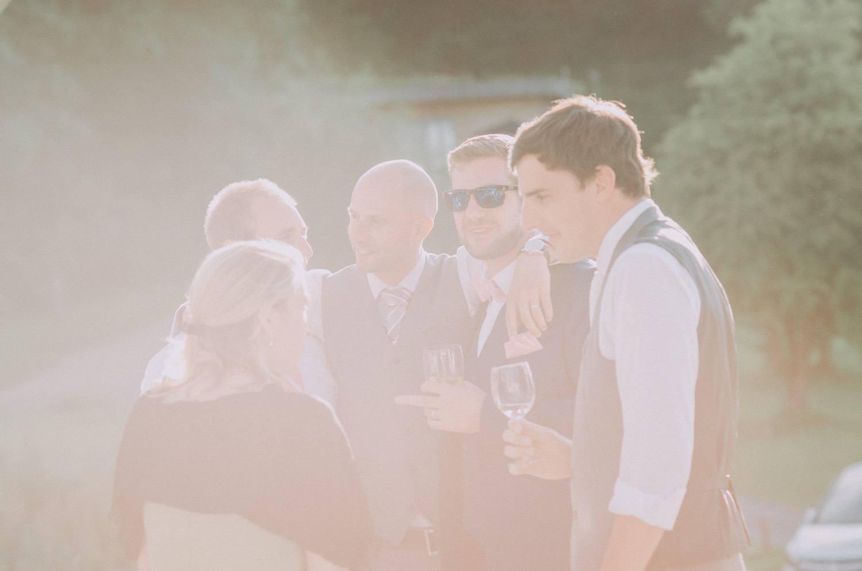 Natural-Retreats-Yorkshire-Wedding-Photographer-101.jpg