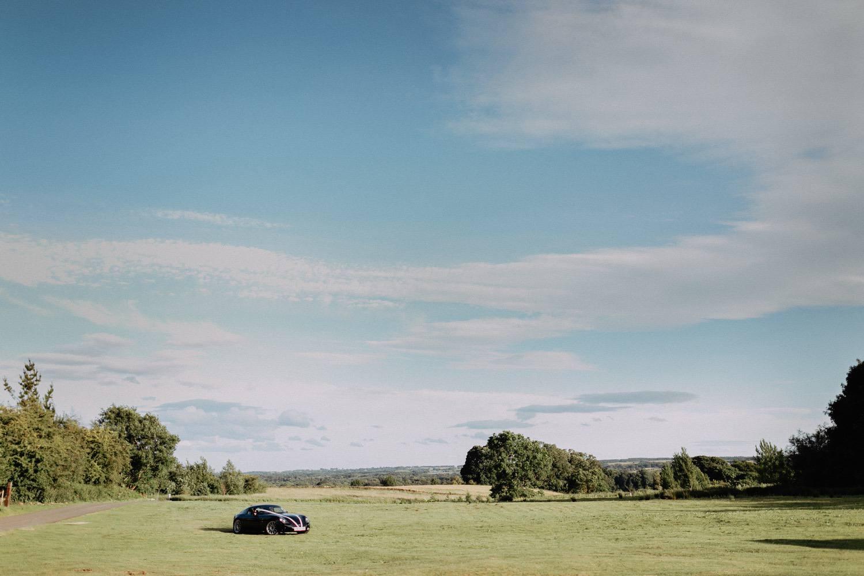Natural-Retreats-Yorkshire-Wedding-Photographer-103.jpg