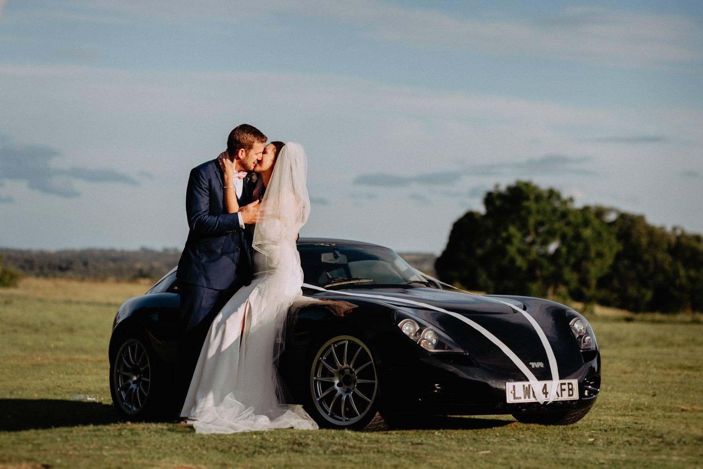 Natural-Retreats-Yorkshire-Wedding-Photographer-106.jpg