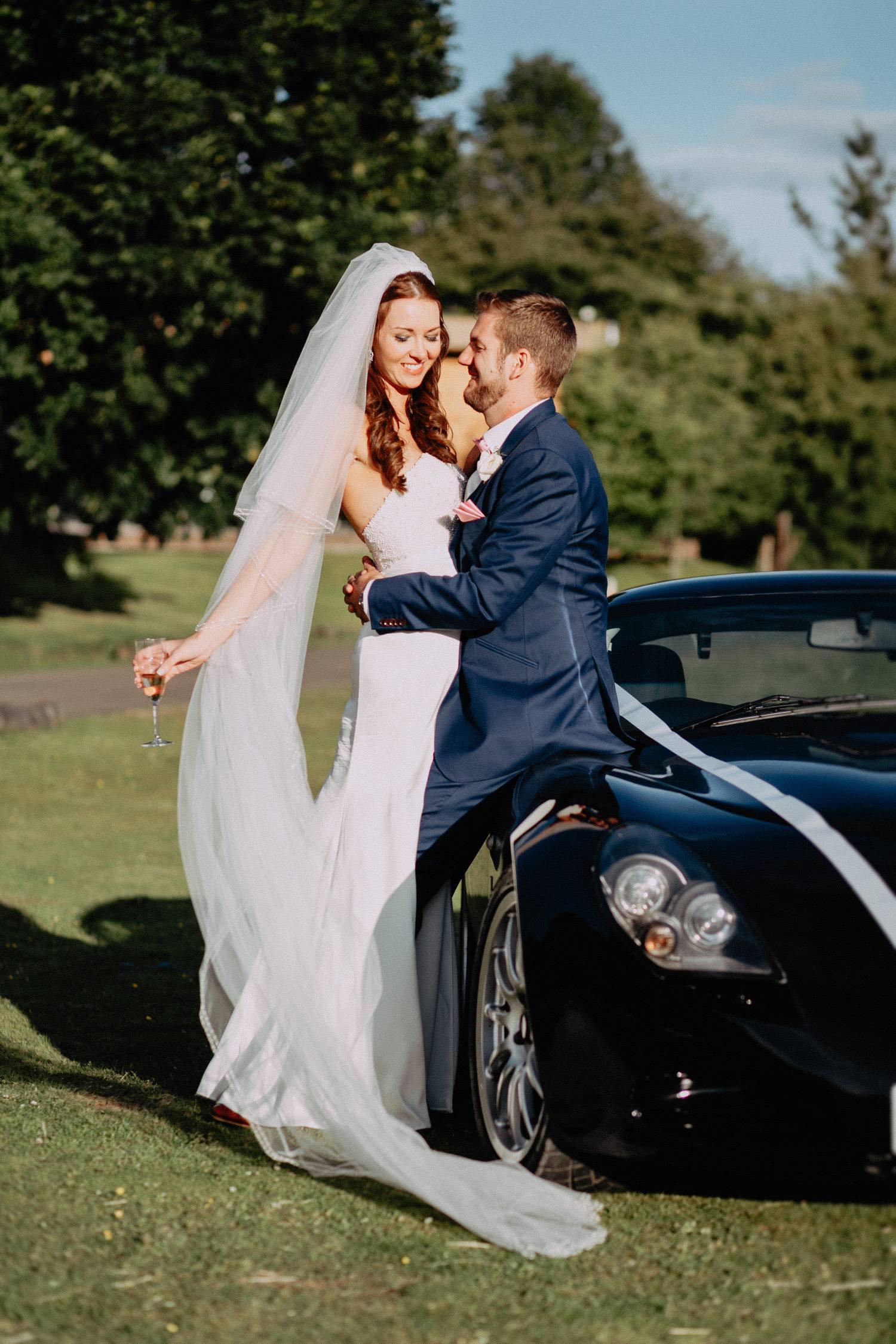 Natural-Retreats-Yorkshire-Wedding-Photographer-105.jpg