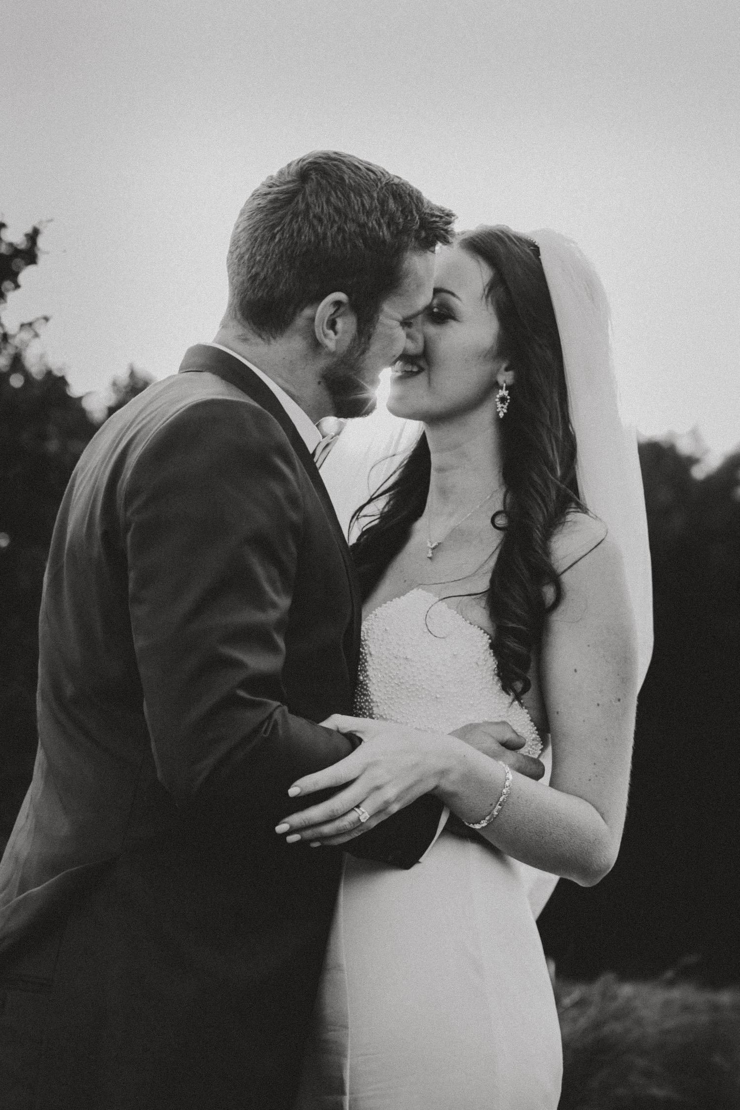 Natural-Retreats-Yorkshire-Wedding-Photographer-107.jpg