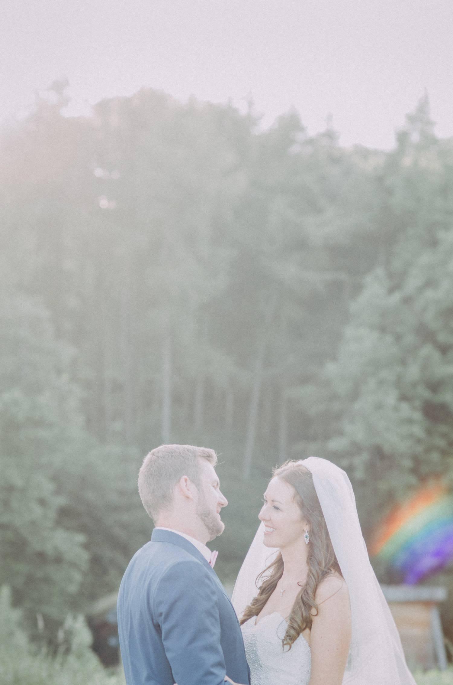 Natural-Retreats-Yorkshire-Wedding-Photographer-108.jpg