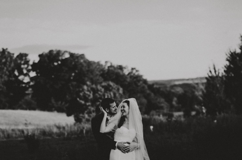Natural-Retreats-Yorkshire-Wedding-Photographer-109.jpg