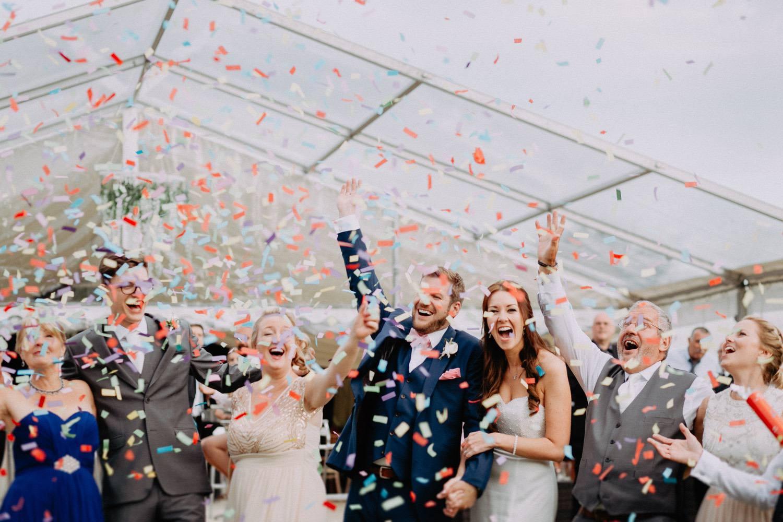 Natural-Retreats-Yorkshire-Wedding-Photographer-110.jpg