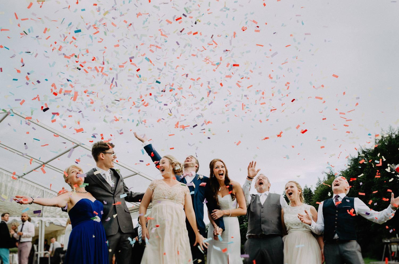 Natural-Retreats-Yorkshire-Wedding-Photographer-111.jpg