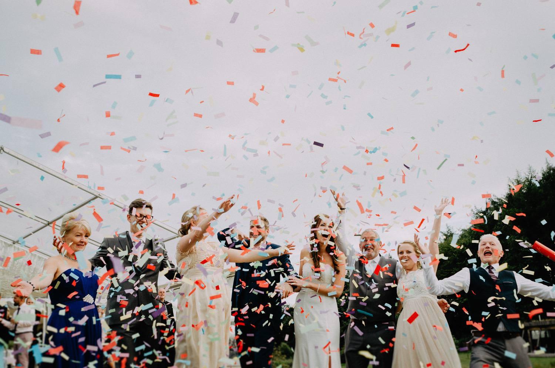 Natural-Retreats-Yorkshire-Wedding-Photographer-113.jpg