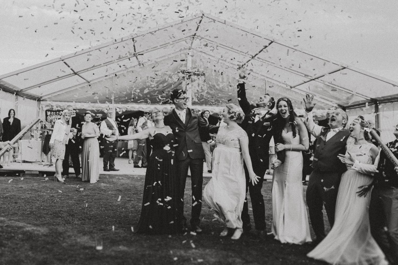 Natural-Retreats-Yorkshire-Wedding-Photographer-112.jpg