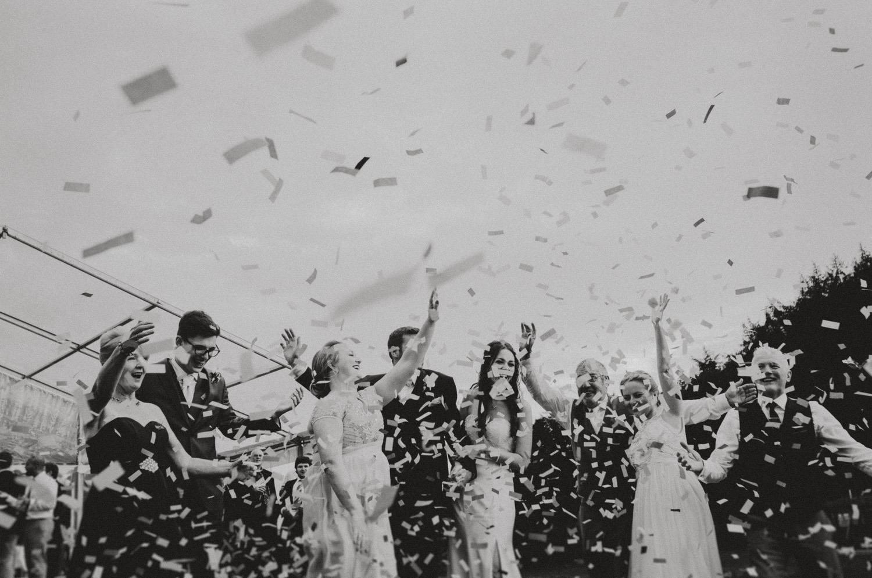 Natural-Retreats-Yorkshire-Wedding-Photographer-114.jpg