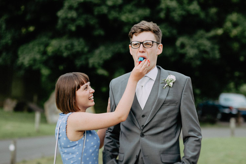Natural-Retreats-Yorkshire-Wedding-Photographer-115.jpg