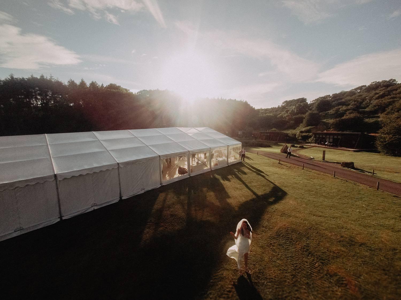Natural-Retreats-Yorkshire-Wedding-Photographer-116.jpg