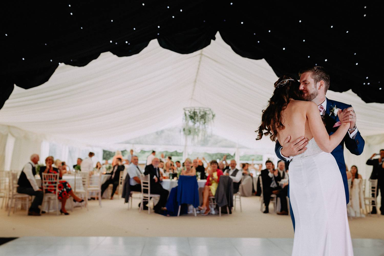 Natural-Retreats-Yorkshire-Wedding-Photographer-119.jpg