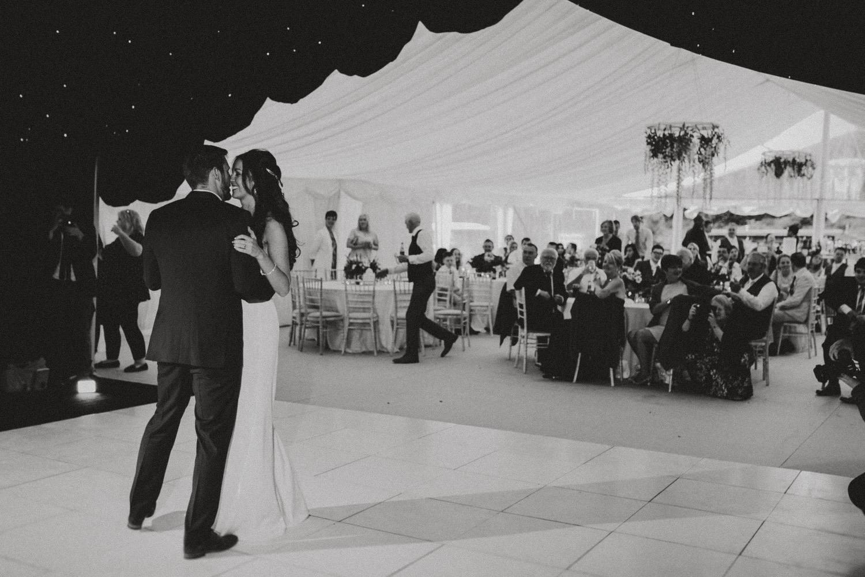 Natural-Retreats-Yorkshire-Wedding-Photographer-118.jpg