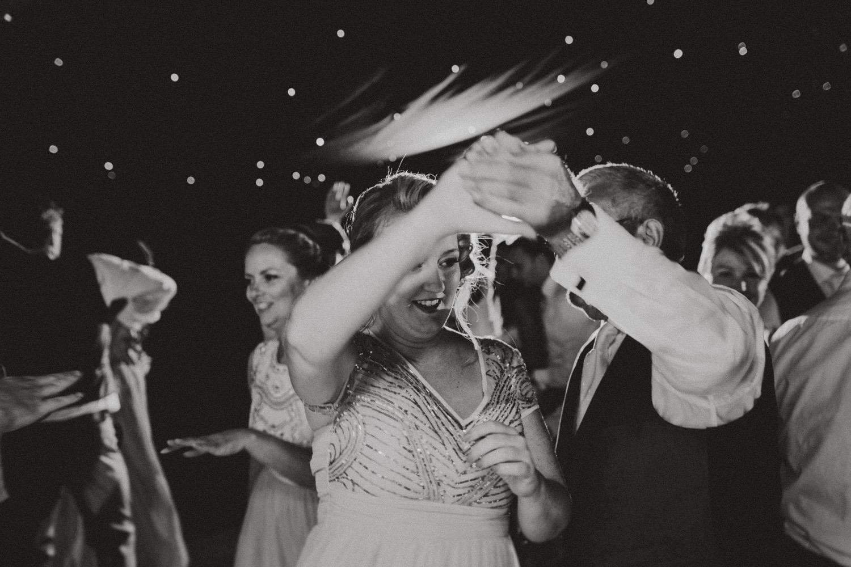 Natural-Retreats-Yorkshire-Wedding-Photographer-121.jpg