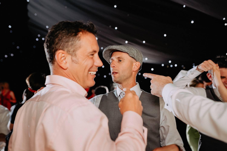 Natural-Retreats-Yorkshire-Wedding-Photographer-122.jpg