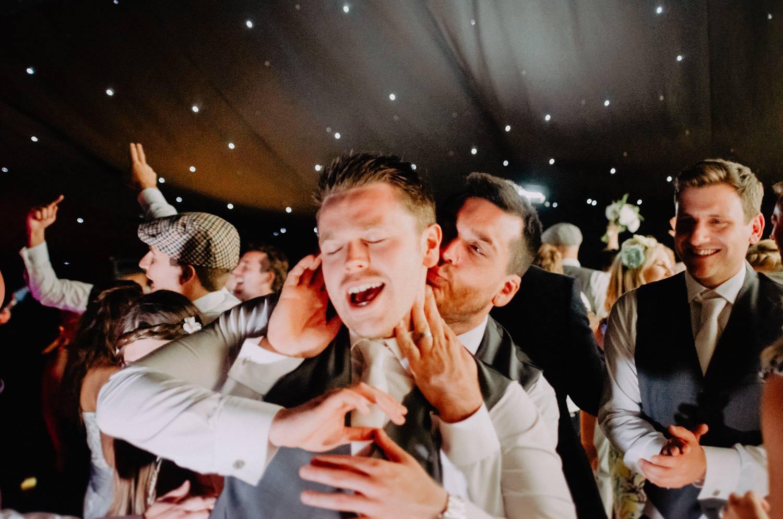 Natural-Retreats-Yorkshire-Wedding-Photographer-123.jpg