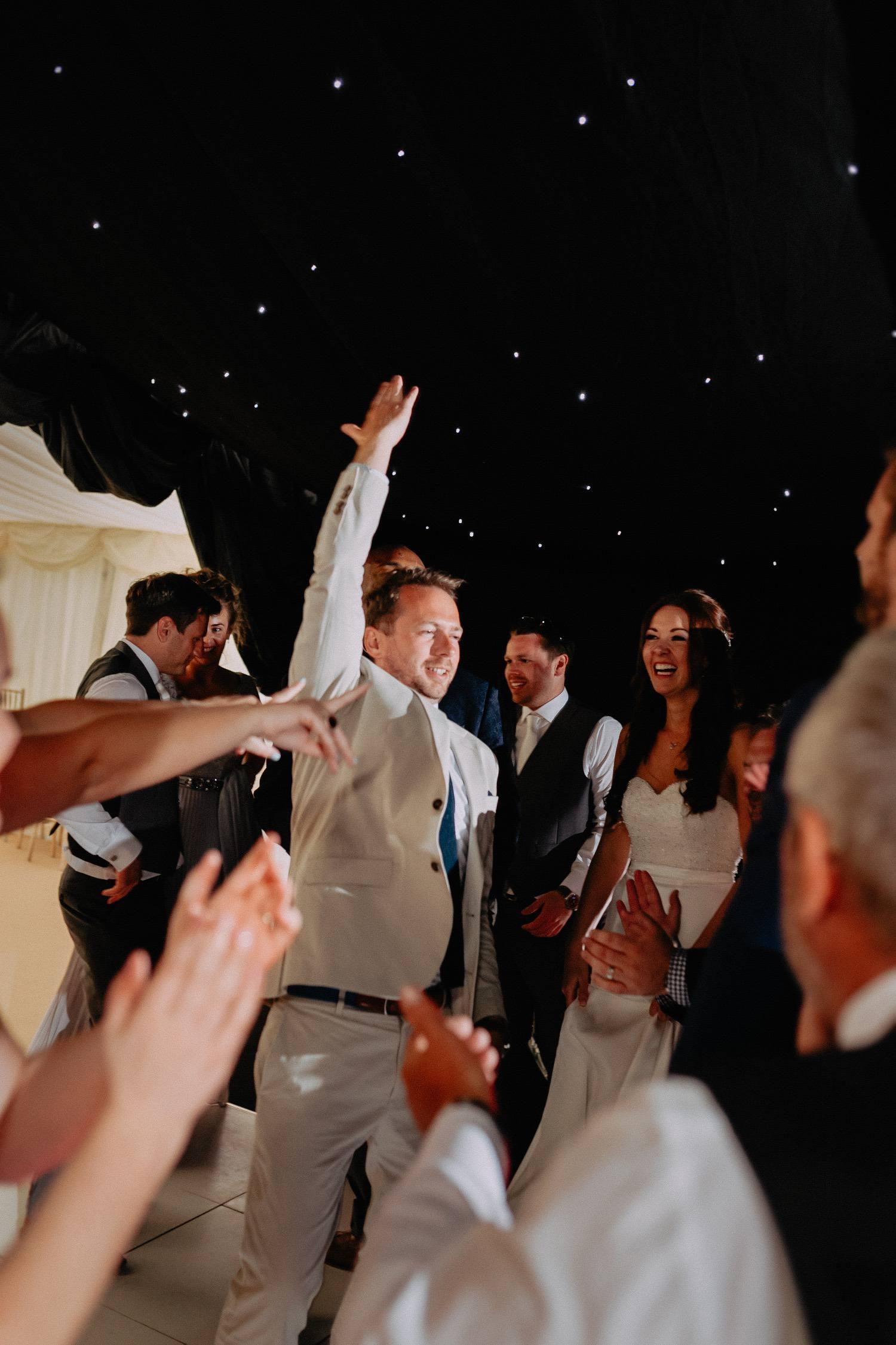 Natural-Retreats-Yorkshire-Wedding-Photographer-125.jpg