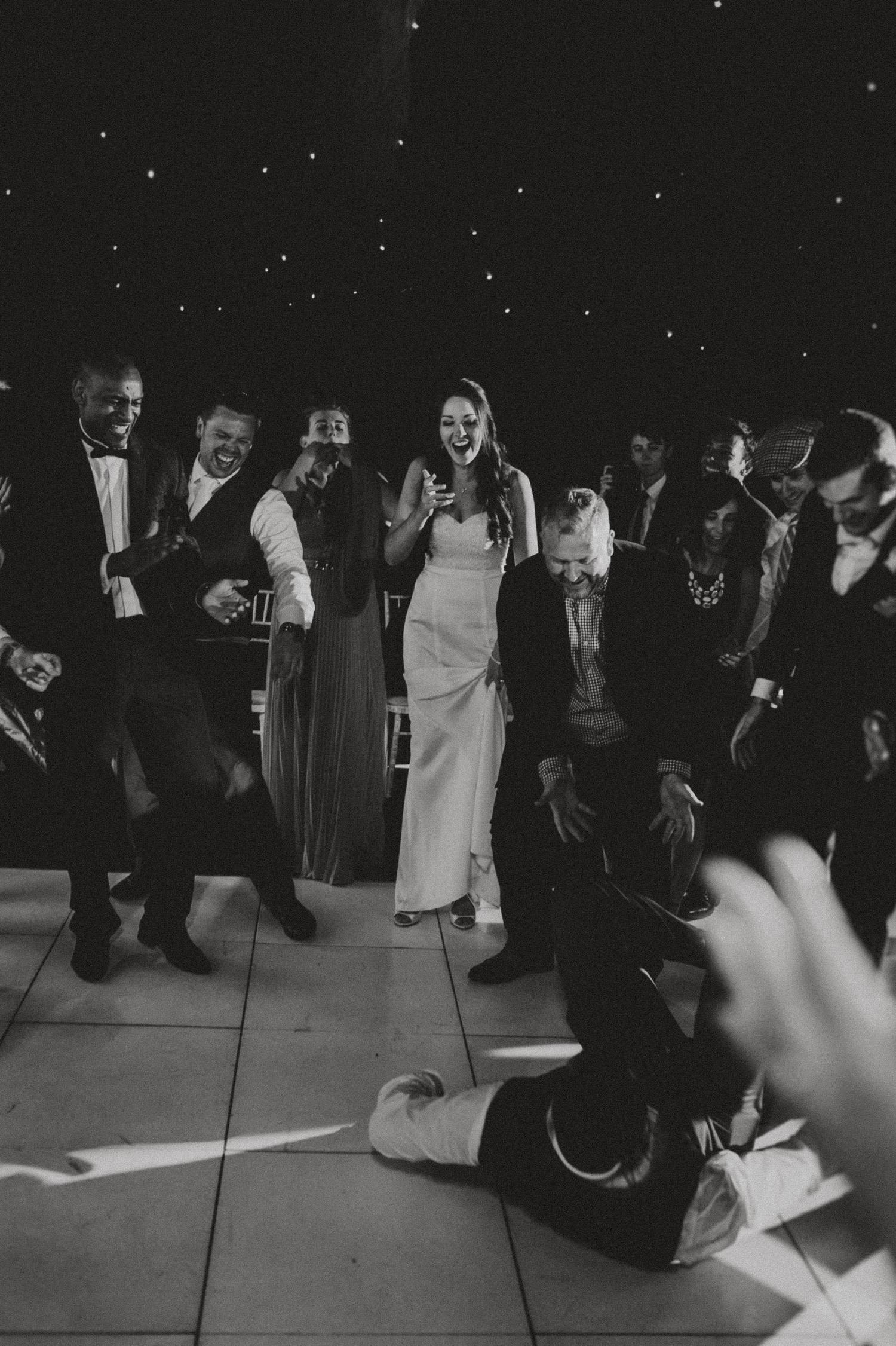 Natural-Retreats-Yorkshire-Wedding-Photographer-127.jpg