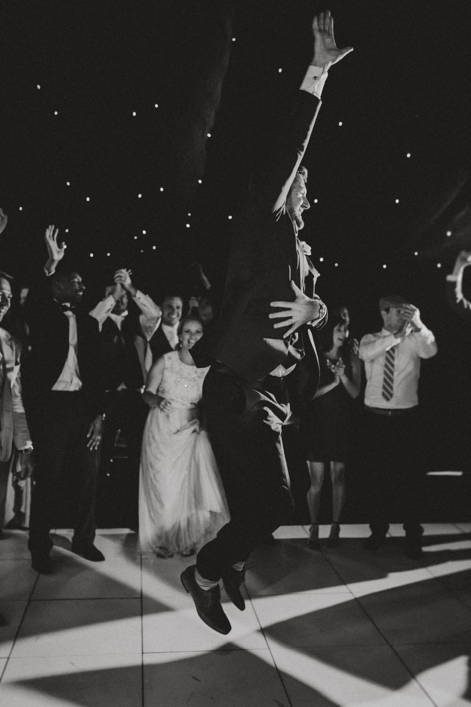 Natural-Retreats-Yorkshire-Wedding-Photographer-128.jpg