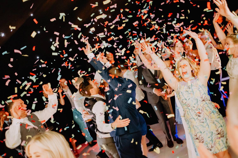 Natural-Retreats-Yorkshire-Wedding-Photographer-130.jpg
