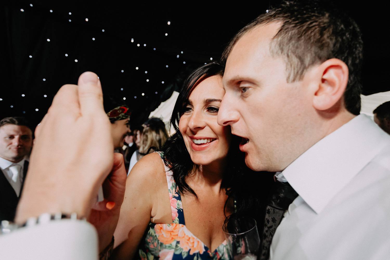 Natural-Retreats-Yorkshire-Wedding-Photographer-131.jpg