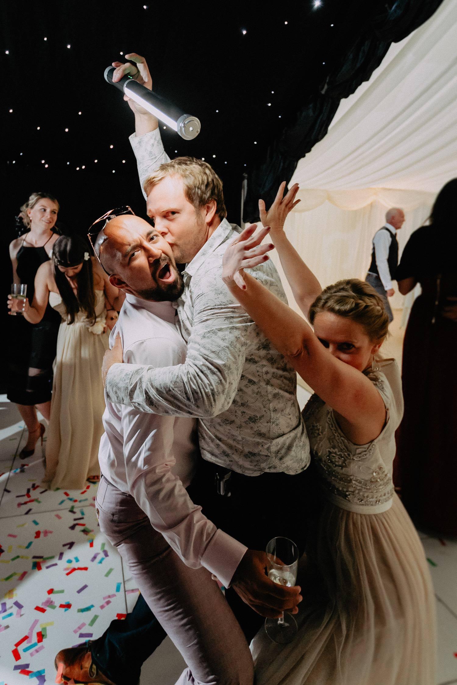 Natural-Retreats-Yorkshire-Wedding-Photographer-133.jpg