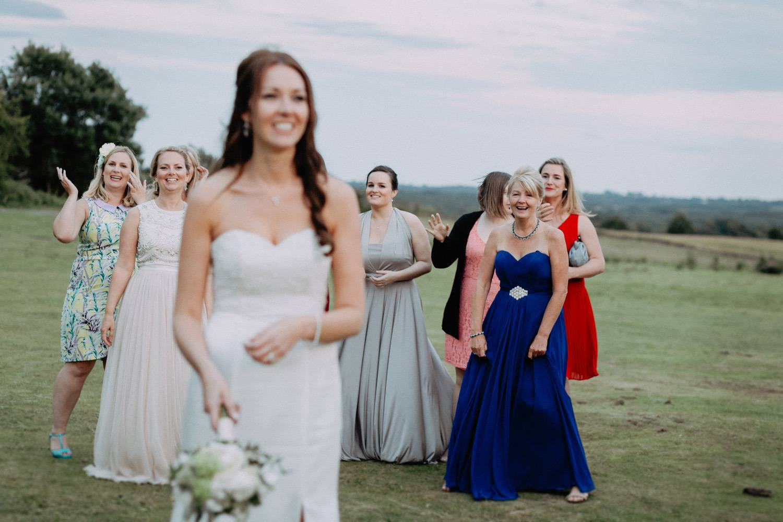 Natural-Retreats-Yorkshire-Wedding-Photographer-136.jpg