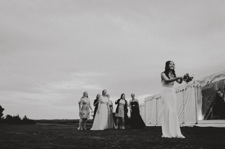 Natural-Retreats-Yorkshire-Wedding-Photographer-137.jpg