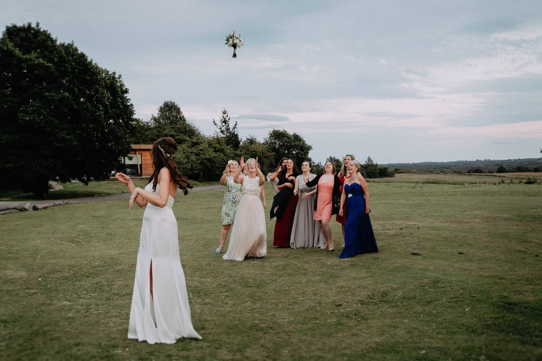 Natural-Retreats-Yorkshire-Wedding-Photographer-138.jpg