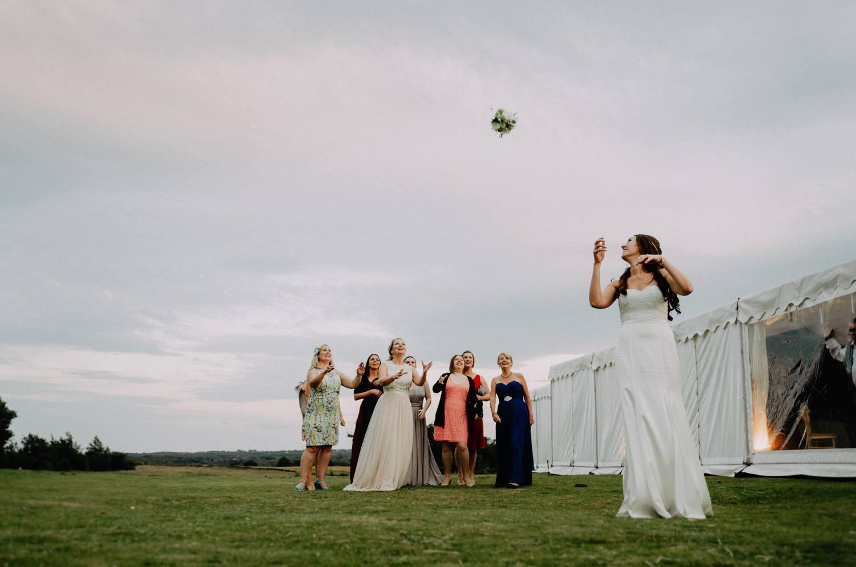 Natural-Retreats-Yorkshire-Wedding-Photographer-139.jpg