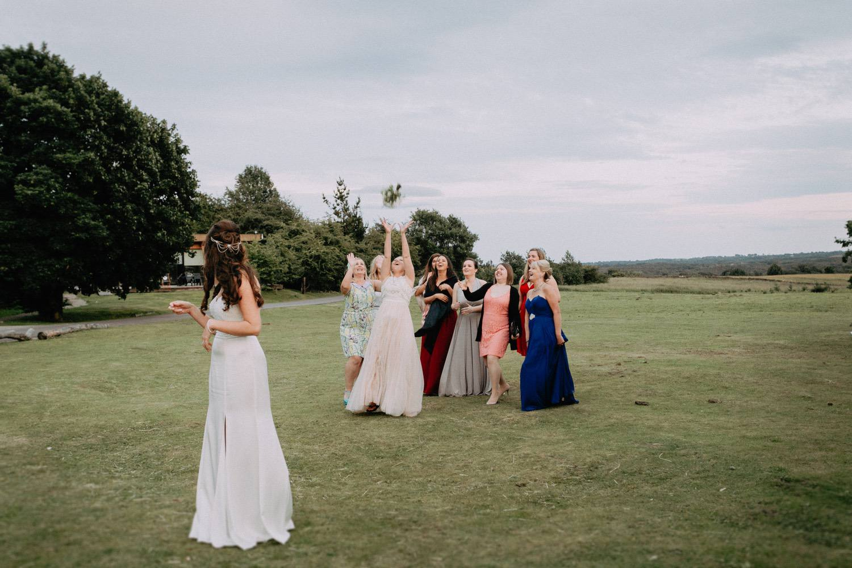 Natural-Retreats-Yorkshire-Wedding-Photographer-140.jpg