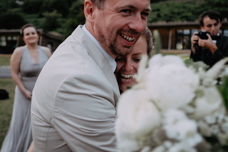 Natural-Retreats-Yorkshire-Wedding-Photographer-142.jpg